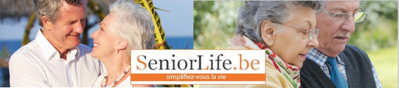 seniorlife